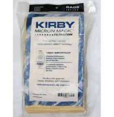 207 Best Kirby Vacs Images In 2019 Kirby Vacuum Kirby