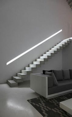 idées intéressantes pour l'éclairage
