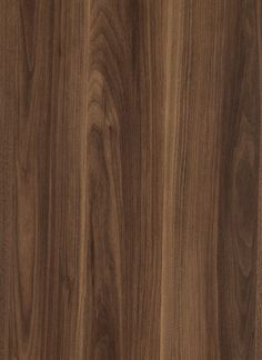 This photo is genuinely a striking design theme. Walnut Wood Texture, Veneer Texture, Wood Texture Seamless, Wood Floor Texture, 3d Texture, Laminate Texture, Walnut Floors, Hardwood Floors, Flooring