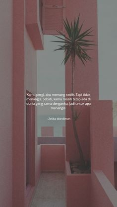 Simple Love Quotes, Sad Love Quotes, Good Night Quotes, Mood Quotes, Life Quotes, Quotes Lucu, Cinta Quotes, Quotes Galau, My Everything Quotes