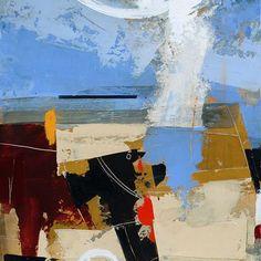 Andrew Bird - Windswept