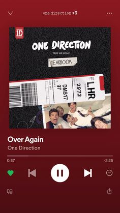 One Direction Little Things, Four One Direction, One Direction Lyrics, One Direction Wallpaper, One Direction Videos, One Direction Humor, Music Mood, Mood Songs, Music Life