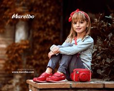 Baby Shoes, Kids, Inspiration, Outfits, Blue Prints, Young Children, Biblical Inspiration, Boys, Suits