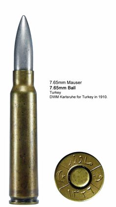 Posts about Mauser written by 30 Carbine, 338 Lapua Magnum, Shooting Accessories, Military Surplus, Firearms, Guns, Fire, Weapons Guns, Weapons