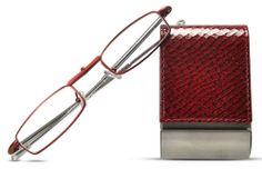 23fe53dfd336 20 Best Funky reading glasses for cool men   women By VisAcuity.com ...