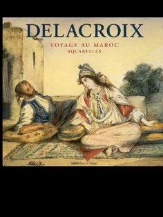 Painting, Art, Caftan Marocain, Board, Art Background, Painting Art, Kunst, Paintings, Performing Arts