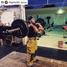 """FIREFIGHTER FITNESS  #Repost @ffighter82_kcco  A little workout with bunker pants the other night in preparation for the American Lung Association """"Fight For Air"""" stairclimb.  Let's just say that was rough.  Want to be featured? Show us how you train hard and do work   Use #555fitness in your post. You can learn more about us and our charity by visiting WWW.555FITNESS.ORG  #fire #fitness #firefighter #firefighterfitness #firehouse #buildingastrongerbrotherhood #workout #ems #engine #truckie…"""