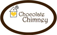 Chocolate Chimney Philippines - Chocolate Cakes, Cookies and Brownies