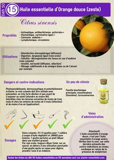 Sweet orange essential oil: safe properties and use (Citrus Natural Health Remedies, Herbal Remedies, Health And Wellbeing, Health And Nutrition, Are Essential Oils Safe, Sweet Orange Essential Oil, Diy Lotion, Naturopathy, Medicinal Herbs