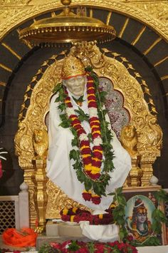91 Best ask shirdi sai baba - questions and answers images