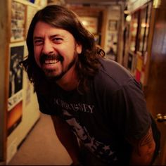 From Sonic Highways