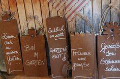 Der Gartenladen, Anita Götz - Gartenladen