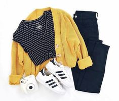 Source by tween outfits for school casual Casual School Outfits, Teenage Outfits, Teen Fashion Outfits, Cute Casual Outfits, Outfits For Teens, Stylish Outfits, Fall Outfits, Summer Clothes For Teens, Vintage Outfits