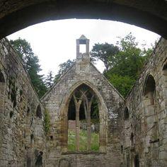 Knights Templar - Scotland Preceptory