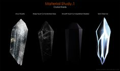 Phew this was great practice On 28th of November I had my mind set on finishing 100 studies of materials. Never knew I was able to finish. I learned so much about materials, reflection, lighting, c...