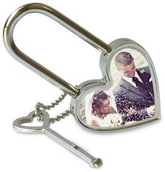Nuovi arrivi #ciondolo #portachiavi #lucchetto #cuore #heart #love #valentineday #personalizzabile con una tua #foto #fotografia #fraseromantica #nome ideale per un #idea #regalo #sanvalentino #regalospeciale #idearegalo per #donna #uomo  #girlfriend #fidanzata #moglie #ragazza #amore ragazzo unisex #porta #chiavi #casa #auto #personalizzato personalizzata personalizza #compleanno 3dperte funklyo visita il nostro sito eshop www.3dperte.com potrai acquistare questo prodotto e troverai tanti…