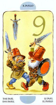 9-мечей5.jpg (270×500)