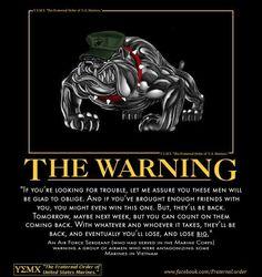 United States Marine Corps Semper Fidelis Vietnam Veteran. The ...