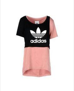 new product 68718 db455 Sandalias, Tenis, Botas, Mangas Cortas, Adidas Originales, Los Originales,  Pantalones