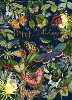 Friendship Birthday Wishes, Happy Birthday Wishes Sister, Beautiful Birthday Wishes, Happy Birthday Art, Birthday Wishes For Boyfriend, Birthday Wishes Funny, Happy Birthday Pictures, Happy Birthday Messages, Happy Birthday Greetings