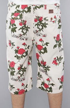 These Short I must own #Swag