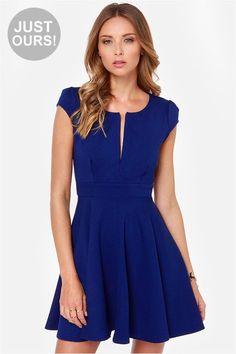 Hermosos vestidos de moda elegantes | Especial vestidos cortos de moda