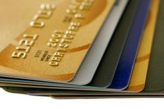 Feds Bust Online Counterfeit Credit Card Operation #CreditCardNews #CardSkimming