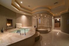 awesome-beautiful-master-bathrooms-with-beautiful-master-bathroom-designs-this-expansive-master-bath-in