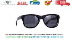 Givenchy GV 7074S 807IR Sunglasses Givenchy Sunglasses, Youtube, Style, Fashion, Swag, Moda, Fashion Styles, Fashion Illustrations, Youtubers