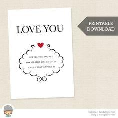 LTieu-printable-love-you
