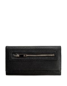 Food, Home, Clothing & General Merchandise available online! Continental Wallet, Zip Around Wallet, Texture, Purses, Clothing, Food, Handbags, Tall Clothing, Clothes