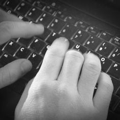 HALF of the material found on certain paedophilia websites has been sourced or stolen from parents innocently posting images of their families online.