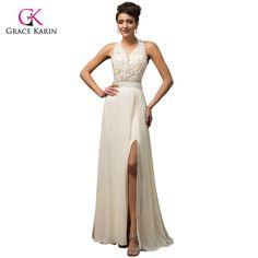 345 Best Evening Dresses images  80b1248423b5