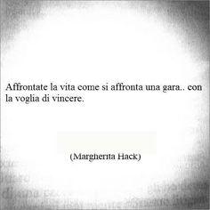 M. Hack