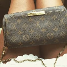 0c44a739bd39 Louis Vuitton Bag Not Long Time Cheapest Price
