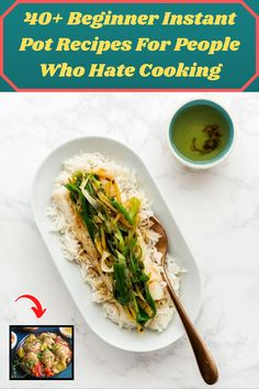 #Beginner #Instant #Pot #Recipes #People #Hate #Cooking Good Marriage, Marriage Tips, Chic Wedding, Wedding Heels, Christmas Garden, Christmas Decor, Instant Pot, Russian Dogs, Rainy Wallpaper