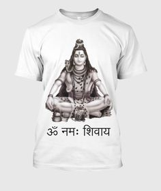 Love this tee @voxpopclothing. Get your t-shirt on http://voxpopclothing.com/voxpress/sankkashchhabriashivawhite