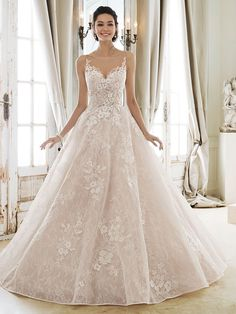 Mon Cheri Bridal offers wedding dress collections from designers like Martin Thornburg, Sophia Tolli, & more. Find your perfect ivory wedding dress! Mon Cheri Wedding Dresses, Mon Cheri Bridal, Wedding Dresses Photos, Modest Wedding Dresses, Designer Wedding Dresses, Bridal Dresses, Wedding Gowns, Wedding Tips, Budget Wedding