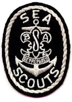 http://ship25bsa.org/images/Miscellaneous/Patch_Sweater.jpg
