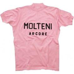 http://www.vintagevelos.com/49-124-thickbox/molteni-giro-wool-jersey.jpg
