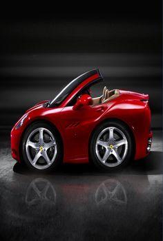 7 best playboy images playboy bunny cars fast cars rh pinterest com