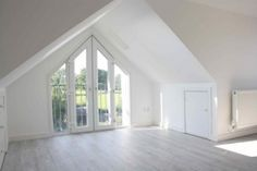 Loft Conversion London | Loft Conversion & Extension Company London | Simply Loft