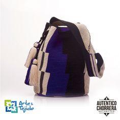 Tapestry Crochet, Bucket Bag, Backpacks, Bags, House, Ideas, Fashion, Crochet Purses, Crochet Bags
