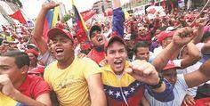 """""""bomba de tiempo"""" cáncer de Chávez http://www.el-mexicano.com.mx/informacion/noticias/1/2/nacional/2012/03/12/554774/bomba-de-tiempo-cancer-de-chavez.aspx"""