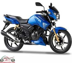 Here in this page we have mentioned almost all the TVS bike models including current market price and recent photo which are available in Bangladesh. Yamaha Fzs Fi, Hero Hunk, Ford Mustang Wallpaper, Bajaj Auto, Cheap Bikes, Bike Prices, Bike Engine, Motorcycle Manufacturers, Sport Bikes