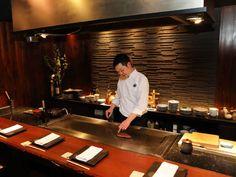 Japanese Style Restaurant あの名店からついに独立! 若き実力派料理人が開いた、食通をもトリコにする日本料理店まとめ - dressing(ドレッシング) Dressing