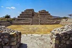 Culture Plus: Bajiogo and La Cañada de la Virgen