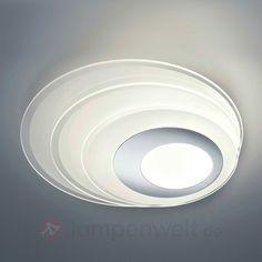 deckenlampe zylindrisch besonders bild der acdbaccfbfda