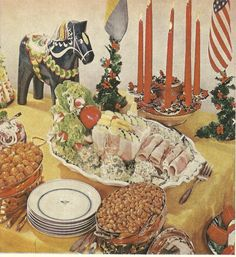 1970s food photography - Google Search