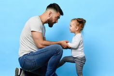 Photo of Father Comforting Sick Son in the Shower Sparks Controversy – Suis Enceinte Marriage Verses, Love And Marriage, Prayer Scriptures, Bible Prayers, Prayer Quotes, Praying For Your Children, 1 Timothy 6, Giving Thanks To God, Isaiah 26